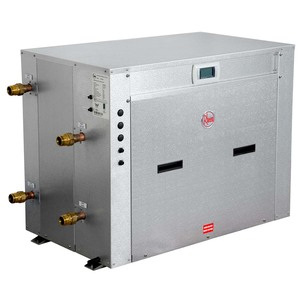 Water to Water (W2W) 35kW Commercial Heat Pump