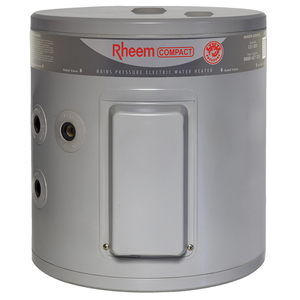 Rheem Compact 25L Electric Water Heater