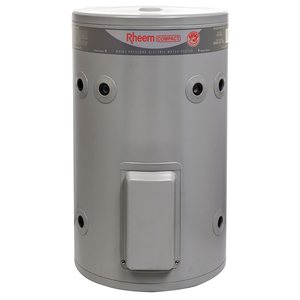 Rheem Compact 47L Electric Water Heater