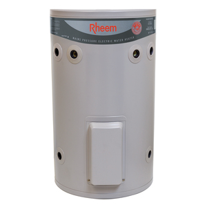 Rheem 50L Electric Water Heater