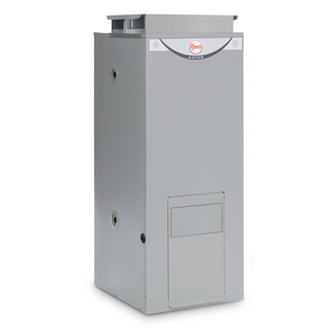Rheem 4 Star 90L Gas Water Heater