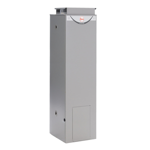 Rheem 4 Star 135L Gas Water Heater