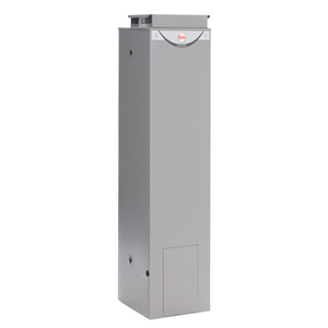 Rheem 4 Star 170L Gas Water Heater