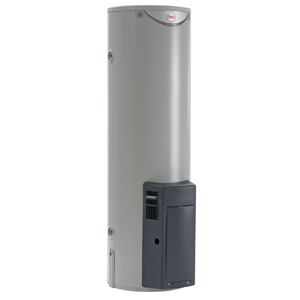 Rheem 5 Star 265 Gas Water Heater