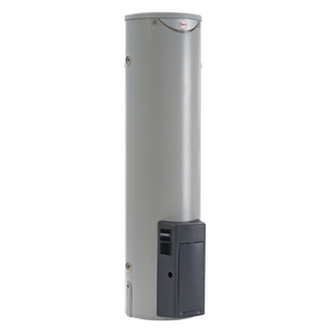 Rheem 5 Star 295 Gas Water Heater