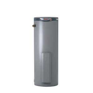 Rheem Heavy Duty Electric Water Heater - 315L with 6 Elements