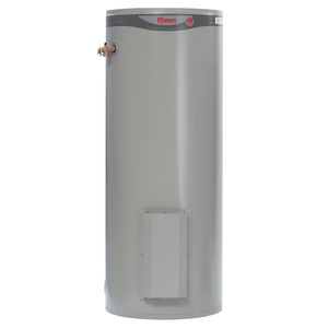 Rheem Heavy Duty Electric Water Heater - 315L with 3 Elements