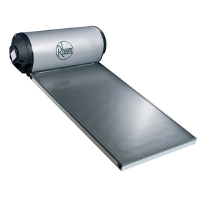 Rheem Hiline® 52D180 VE Solar Water Heater