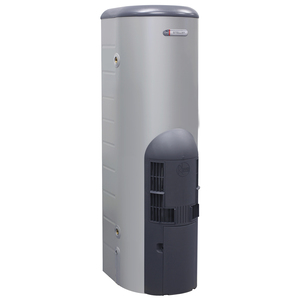 Rheem Stellar 330 Gas Water Heater