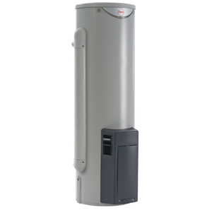 RheemPlus® 5 Star 265 Gas Water Heater